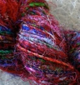 SALE  -  AURA<br /> REG $20.25