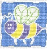 Canvas MOD BEE