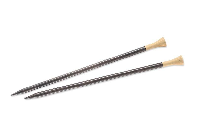 Needles STR #3 LANTERN MOON FEATHERLIGHT