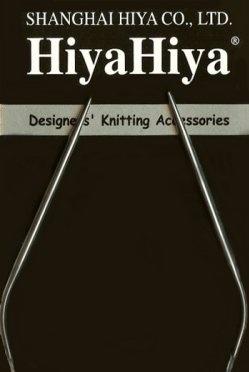 """Needles HIYAHIYA #8 9"""""""