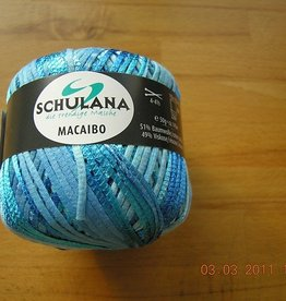Yarn SALE  -  MACAIBO<br /> REG $11.75