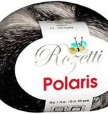 Yarn POLARIS
