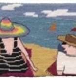 Canvas PUDNEY KIT -  NO WORRIES