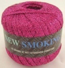 SALE  -  NEW SMOKING<br /> REG $10.25