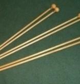 Needles STR #19 TWIN BIRCH
