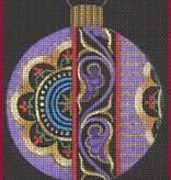 Canvas SOFIA ORNAMENT 8201 - SALE<br /> REG 54.00
