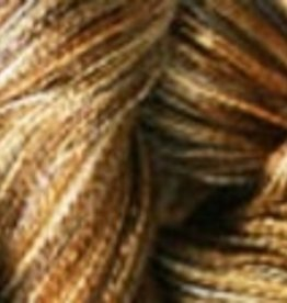 Yarn TOSH PURE SILK LACE