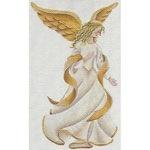 Canvas ANGEL 615J