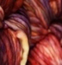 Yarn RASTA