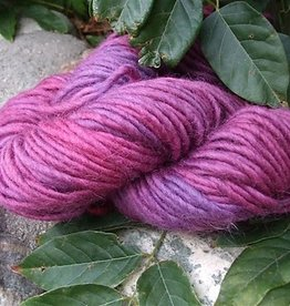 Yarn RED BARN BULKY