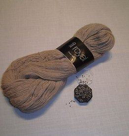 Yarn FIL ROYAL