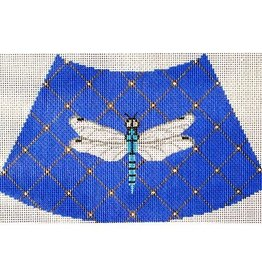 Canvas DRAGONFLY NIGHT LIGHT N26