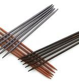 Needles DPN #6 LANTERN MOON