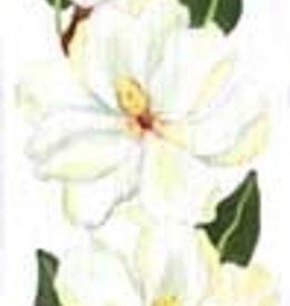 Canvas MAGNOLIA BELLPULL  133221