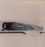 Canvas TOOLS BELT  6019