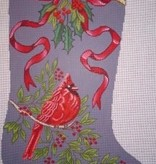 Canvas CARDINAL STOCKING EBS532C