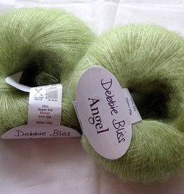 Yarn ANGEL D BLISS