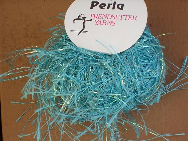 PERLA - SALE<br />REG 7.25