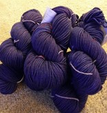Yarn SHORT TOSH CHUNKY - SPECIAL RUN