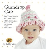 Yarn GUMDROP HAT KIT