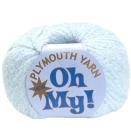 Yarn OH MY - SALE<br /> REG $5.75