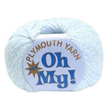 Yarn OH MY - SALE<br /> REG $5.75