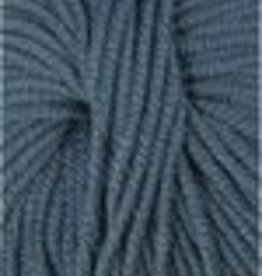 Yarn RIALTO CHUNKY