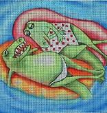 Canvas SALE  -  SPELLBOUND  M1118<br /> REG $82