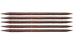 """Needles DPN #2  6"""" CUBICS"""