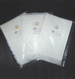 Yarn ARTFELT PAPER - SALE<br /> REG $11.75