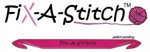 Accessories FIX-A-STITCH