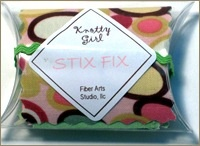 Accessories STIX FIX