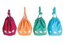 Accessories MEADOW POUCH BAG  - SALE<br /> REG 20.25