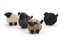 Accessories SHEEP TAPE MEASURE