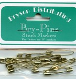 Accessories BRY-PINS LARGE