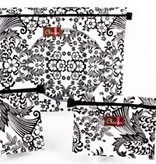 "Accessories CHIC.A 7"" POUCHETTE"