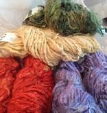 Yarn CURLY LOCKS