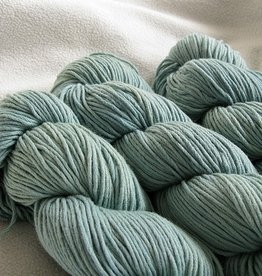 Yarn MALABRIGO ORGANIC WORSTED COTTON