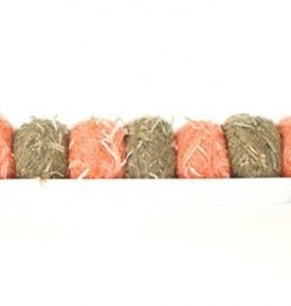 Yarn SALE  -  RIBBON BALL<br /> REG $32.25