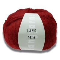 Yarn MIA - LANG - SALE<br /> REG $15.25