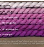 Fibers Silk and Ivory    SANGRIA