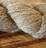 Yarn HERRIOT