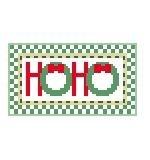 Canvas HOHO  TL125