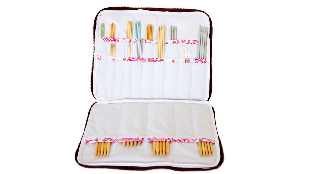 Accessories DPN NEEDLE CASE