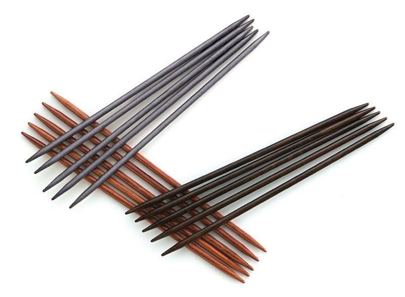 Needles DPN #4 LANTERN MOON