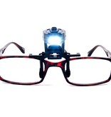 Accessories LIGHTSPECS CLIP-ON