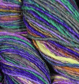Yarn SHIRAITO - SALE<br /> REG $30.25