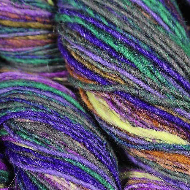 Yarn SHIRAITO - SALE<br /> REG $30.25