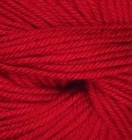 Yarn COZY SOFT SOLIDS