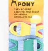 Accessories YARN BOBBINS